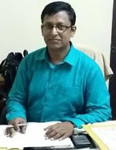 Mr. Ravi Shankar Khakhlary